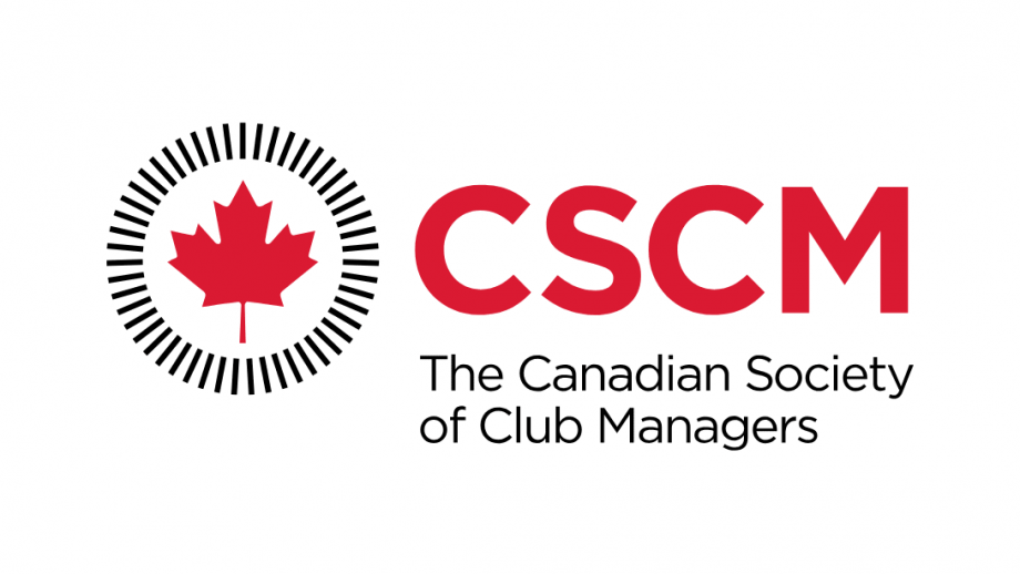 Canadian Society of Club Managers