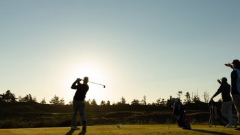 Rules of Golf – USGA and R&A announce modernization to Rules of Amateur Status