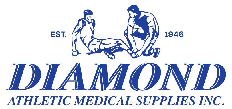 Diamond Athletic